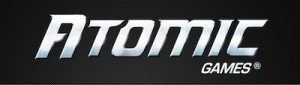 Atomic Games Logo_Dark_Small