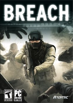Breach Box_250