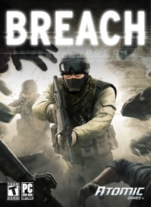 Breach PC Box